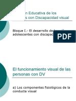 ad Visual I