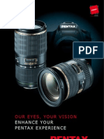DSLR Lenses CatalogueUK