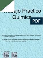 Tp quimica 1