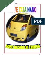 Final Nano Projet PDF