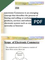 E-Commerce2