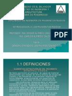 UNIDAD_1._generalidades pavimentos