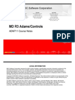 Adm711 Course Notes Md r3