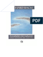 49349840 Richard Bach Fugindo Do Ninho