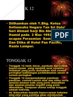 tonggak-12-1217474772752730-9