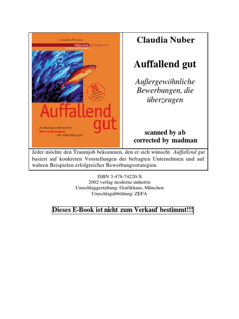 Berühmt Poste Meinen Lebenslauf Auf Monster Galerie - Beispiel ...