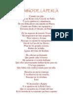 El Himno de La Perla