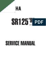 1406387113?v=1 yamaha seca turbo manual