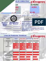 Lubricantes PVL2