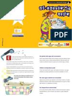 02. Cuadernos Escolares Cuarto Banio JPR