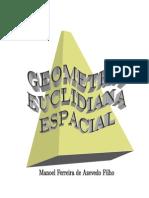 Geometria_Euclidiana_Espacial