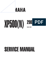 Yamaha XP500_TMAX
