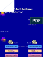 TCP-IP Intro-i