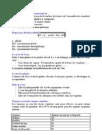 Liste de fr 233 quence des mots fran 231 ais.xls 1053d9ae79e
