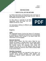 InstructionsforfilingSTFEreturn-2008-09