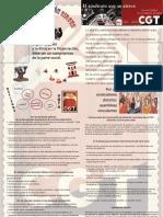 CGT-Publimuycomprimida