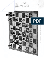 Franklin K. Young - The Grand Tactics of Chess (1898)