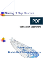 1_Naming of Ship Structure