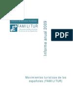 Familitur2009