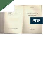 Franz Kafka - Um relatório para uma academia