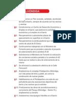 40 propuestas para La Alhóndiga