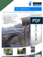 b23 Rad580 Sebapuls s