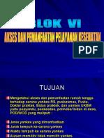 VI_AksesManfaatYankes010607