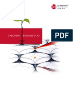 Exe_business_plan 8 Dec 09[1]