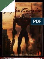 Adeptus_Evangelion_V2