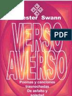 Chester Swann - Verso Averso