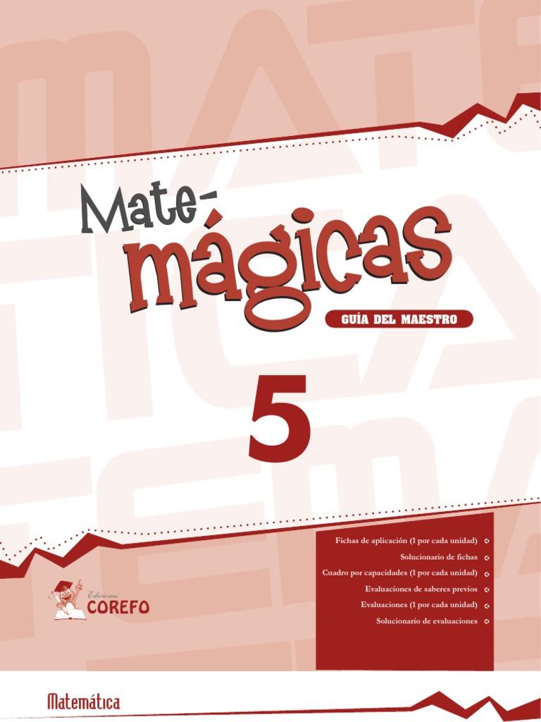 Excelente Libre De Las Hojas De Trabajo De Matemáticas De Grado 4 ...