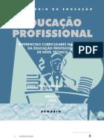 4605970-Cartilha-Educacao-Profissional