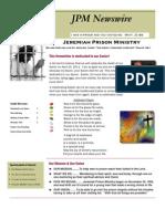 JPM-Newsletter-April-2011