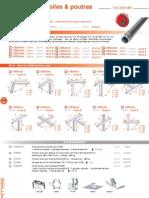 SCENE_structures Mobiles Et Poutre