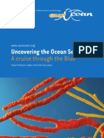 Uncovering the Ocean Secrets