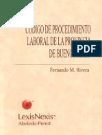 CODIGO_DE_PROC._LABORAL_DE_LA_PROV._DE_Bs_-_FERNANDO_RIVERA