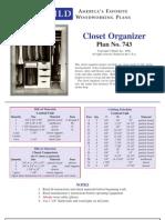 ClosetOrganizer-743M