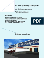 area_de_carga_y_descarga.pptx_