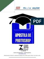 Apostila Photoshop 2005