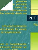 Brote Por Acinetobacter Baummanii Multirresistente Ppt