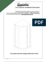 Sparkle Manual 1 2