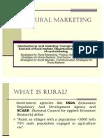 406acRural Marketing