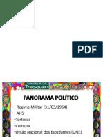TROPICALISMO.pptx2m