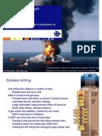 51996680-BP-oil-spill-2010