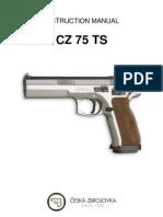 cz75ts_en