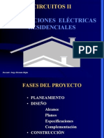 instalaciones electricas[1]  residenciales