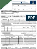 formulario-declaracion-juramentada