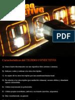 Seminario_04_(Conectivo_y_Adiposo)