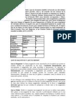 Unidades Basicas Metrologia y Mediciones