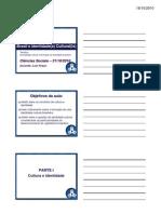 PDF Cor Teleaula
